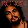 Ronon