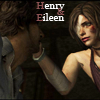 Henry and Eileen