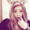 yoongijoo userpic