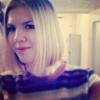 katrina_blondxx userpic