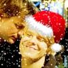 isijus: Navidad