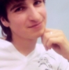 dctybrbpfyzns userpic