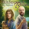Hound Dog & Bean -- cover