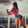 miss_tramell