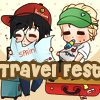 travelfest_mod