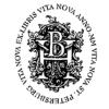 books_vitanova