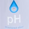 phstrucsilver userpic