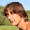 полевая практика 2012