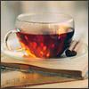 01.02.12. Winter Tea