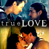 Sharon: Spartacus Nagron True Love