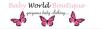 babbyworldcloth userpic