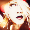 ext_2343549 userpic