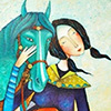 bimba_adorante userpic