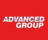 advancedwindows userpic