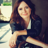 emily_mortimer userpic
