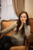 maria_gladkix userpic