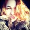 ai_nechan userpic