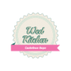wedkitchen userpic