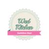 wedkitchen userpic