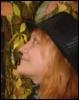 monchegorka userpic