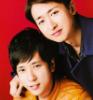 miyuki_arashi