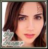 shy dreamer [Dauntless]