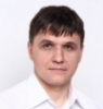 sergey_orlov