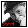 Sanni