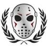 melnsmacitajs userpic