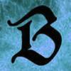 baron_marcos userpic