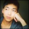 shuichi82 userpic