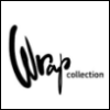 Wrap Collection logo