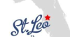St-Leo