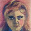 varjag_2007 [userpic]
