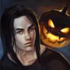 thane pumpkin