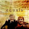 LizEquals