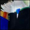 HD_KISS