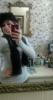 sugur_bunnyz userpic