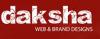 dakshadesign userpic