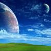 astrolada userpic