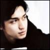 ryoren userpic