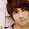 hwan_sang userpic
