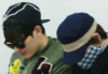 zhou_kyu userpic