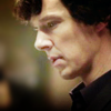 sharp2799: sherlock1