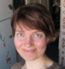 mrmrmr userpic