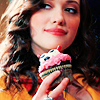 cupcake_bitch userpic
