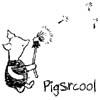 pigsrcool3