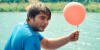 chuklov userpic