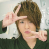 Ryana [ リヤナ ]: peace!Dai-chan
