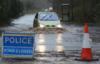 Xch floods